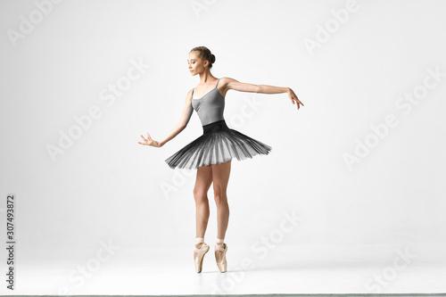 ballet-dancer-in-rehearsal