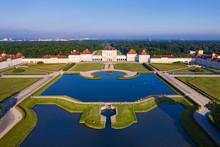 Germany, Upper Bavaria, Munich...