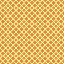 A Waffle Geometric Seamless Ve...