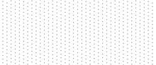 Grey Seamless Small Polka Dot ...