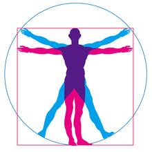 Medical, Health, Human Body Im...