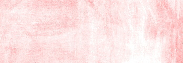 Hintergrund abstrakt altrosa rosa