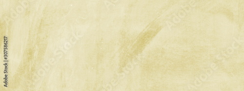 Fotografie, Obraz  Hintergrund abstrakt beige hellbraun
