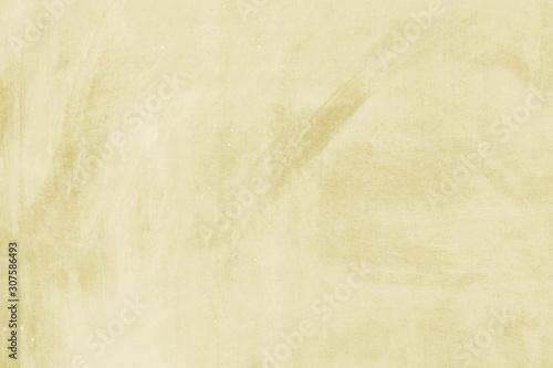 Obraz na plátně  Hintergrund abstrakt beige hellbraun