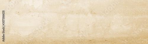 Photo Hintergrund abstrakt beige hellbraun
