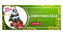 Big Offer, Christmas Sale, Up ...
