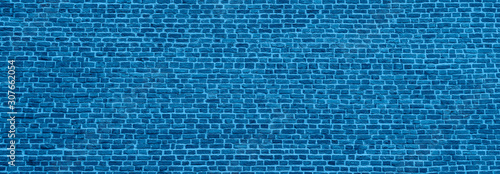 classic-blue-brick-wall-texture-close-up-top-view-modern-brick-wall-wallpaper-design-for-web-or-graphic-art-projects