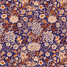 William Morris 'Cherwell' Chin...