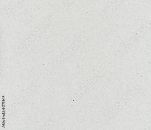 Fototapety, obrazy: recycled paper texture background