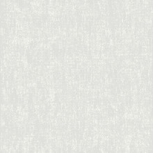 Unbleached Gray French Linen T...