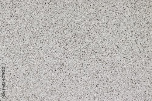 Fényképezés 外壁表面の凹凸