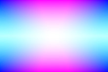 Blue Purple Pink Gradient Seamless Background, Abstract Colorful Vibrant Wallpaper