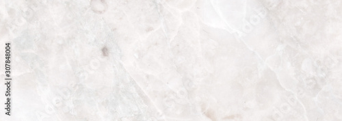 Obraz natural marble texture - fototapety do salonu