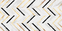 Marble Luxury Seamless Pattern...