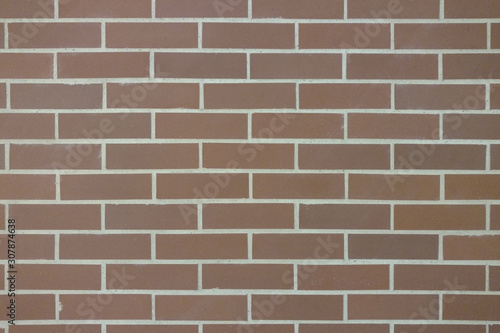 red, brown, brick, wall, background, wallpaper, surface, full, pattern