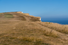 Where The South Downs Meets Th...