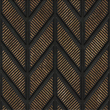 Bronze Seamless Texture With C...
