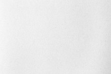 Fine Grey Paper Background Tex...