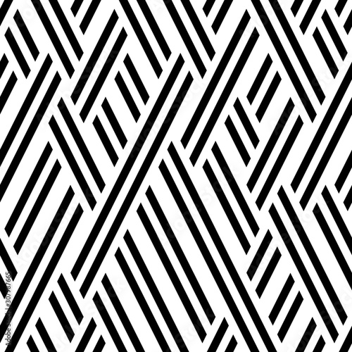 seamless-pattern-with-oblique-black-segments