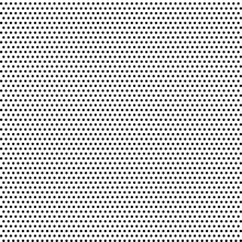 Dots Abstract Seamless Pattern...