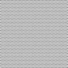 Abstract Seamless Pattern Square Background