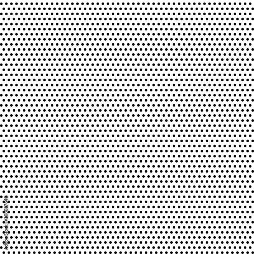 kropki Streszczenie tło wzór