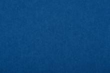 Dark Classic Blue Felt Backgro...