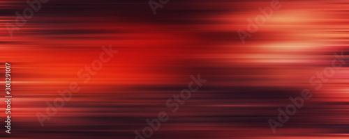 Foto auf Leinwand Kastanienbraun Abstract Color blur background. Modern Smartphone screen, mobile app Template. Design for Wallpaper, background, banner, flyer, Social media post