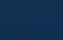 Blue Leatherette Texture Background