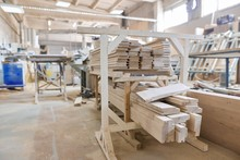 Background Carpentry Woodworking Woodshop, Machines And Tools, Wooden Boards
