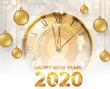 clocks, tempo, beobachten, alarm, isoliert, stunde, gold, minute, weiß, wecker, business, stunde, jahre, retro, neu, tim, glöckchen, altertümlich, alt, number, countdown, frist, gegenstand, sekunde, m