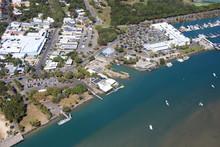 City Of Port Douglas