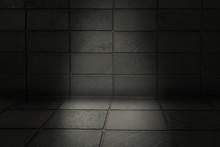 Texture Dark Concentrate Floor...