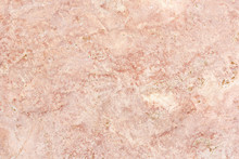 Polished Pink Marble With Beau...
