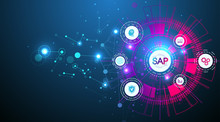 SAP Business Process Automatio...