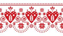 Scandinavian Christmas Cute Fo...