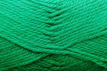 Wool Yarn Close Up Colorful Aq...