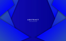 Abstract Minimal Background Wi...