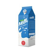 Full Cream Organic Farm Milk P...