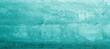 canvas print picture Hintergrund abstrakt blau türkis