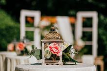 Beautiful Wedding Ceremony Dec...