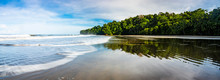Playa Arco Beach And Primary R...