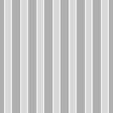 Vector seamless vertical stripes pattern. Simple design for fabric, wrapping, wallpaper - 308584606