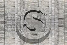 Steinwand S
