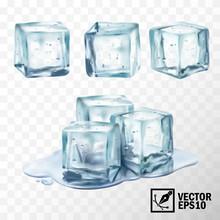 3d Realistic Vector Transparen...