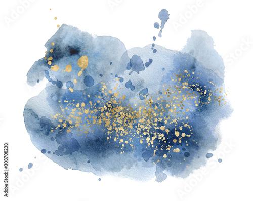 akwarela-powitalny-abstrakcyjne-malowanie-kolorami
