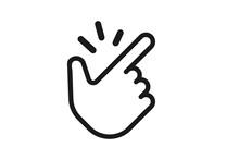Easy Icon, It's Easy Icon Vector