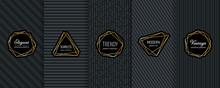 Luxury Vector Seamless Pattern...