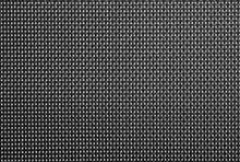 Wicker Background Texture Plas...
