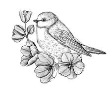 Art Graphic Illustration Of A ...